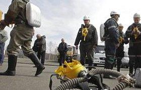 Еще на одной шахте в Кузбассе произошла авария