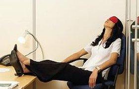 Как правильно делать перерывы в работе, чтобы повысить эффективность