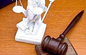 Правительство заморозило модернизацию судов
