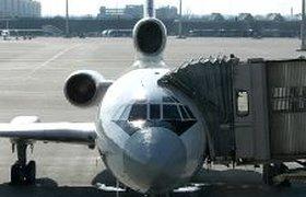 Минтранс не пустит за границу новые авиакомпании