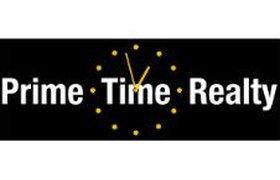 Prime Time Realty. Обзор рынка коммерческой недвижимости Москвы. 2010 год
