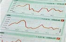 Фондовые рынки отыгрывают вчерашние серьезные потери