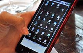 Dell выпускает на рынок конкурента iPad