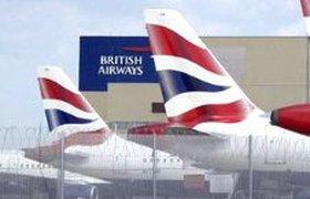 Забастовки летного персонала обойдутся British Airways в $2 млрд