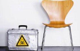 Чеклист: Насколько токсично ваше рабочее место
