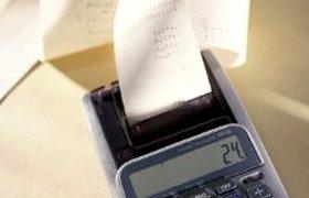 Бизнесу дают деньги на поддержку, чтобы придушить налогами