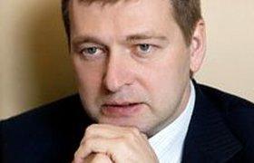 """Дмитрий Рыболовлев продает серьезно подешевевший """"Уралкалий"""""""