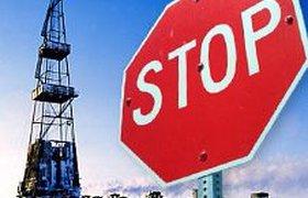 Из-за ВР власти США запретят разведку нефти в Арктике
