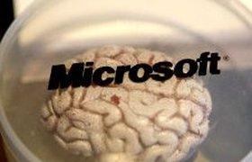 Apple обошла Microsoft и стала самой дорогой IT-компанией мира