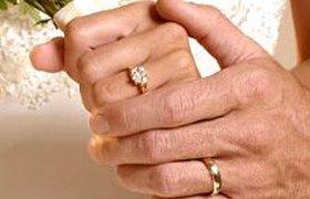 Как применяется брачный договор в России