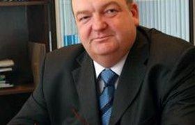 Начальник ФСИН неизвестным образом заработал 21,5 млн рублей
