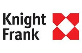 Knight Frank. Индекс цен центрального Лондона, май 2010