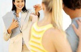 Какие уловки применяют риелторы при работе с клиентами