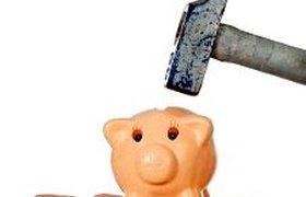 Пенсионные накопления хотят разрешить тратить до пенсии