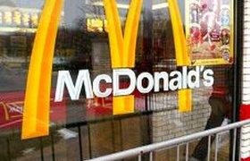 """Стаканы с персонажами """"Шрэка"""" в McDonald`s оказались ядовитыми"""