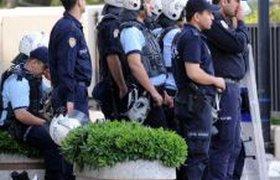 В результате взрыва в Стамбуле пострадали 15 человек