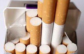 Сигареты в России рекордно подорожают вслед за водкой