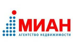 МИАН. Рынок недвижимости Московского региона по итогам мая, 2010 года