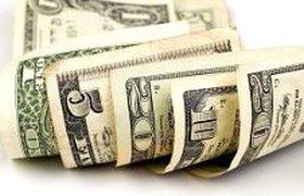 Россияне вновь начинают делать сбережения в долларах