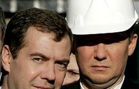 Москва пригрозила Минску ограничить поставки газа