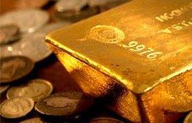 Россия готова вложиться в австралийский доллар