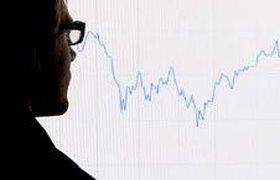 Всемирный банк понижает прогнозы ВВП России