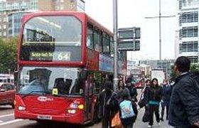 Как сэкономить на общественном транспорте в Европе
