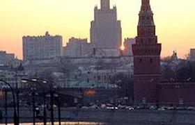 В каких районах Москвы арендуют квартиры мигранты