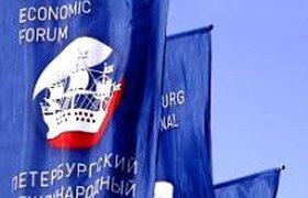 Росстат улучшил статистику к экономическому форуму в Петербурге