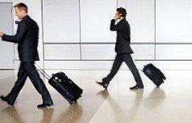 Международный карьерный опыт: достоинство или недостаток?
