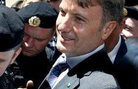 Греф в суде опроверг обвинения против Ходорковского