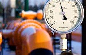 Европа предупреждена о возможных проблемах с газом