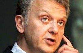 Христенко ничего не известно о хищении ЮКОСом нефти