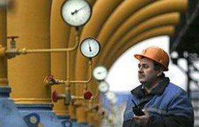 ЕС созывает экстренное совещание по газовому спору России и Белоруссии
