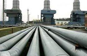 Белоруссия частично погасила долг за российский газ