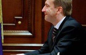 Россия в отличие от Европы не будет вводить налог на банки