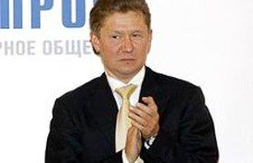 Минск и Москва вернули друг другу долги за газ