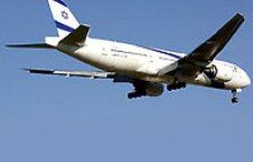 Запрет полетов над Турцией для Израиля навредит России