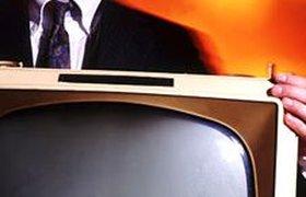 Главный продавец рекламы на ТВ живет за счет консультаций