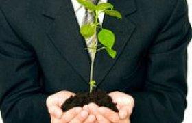 Работа в стартапе: выполнить или погибнуть