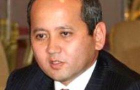 """Экс-главу """"БТА банка"""" Аблязова заочно обвинили в хищении $5 млрд"""