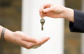 Спрос на квартиры в Москве за полгода вырос вдвое
