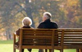 Минздрав не нашел смысла в повышении пенсионного возраста