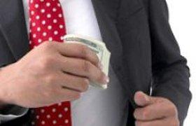 Западные инвесторы считают Россию привлекательной, несмотря на коррупцию