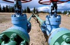 Украина готова отдать России два газопровода