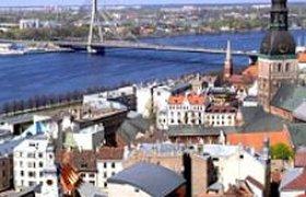 Россияне не будут скупать жилье в Латвии ради вида на жительство