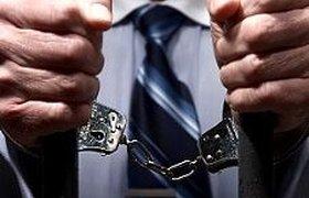 Чиновникам пригрозили уголовной статьей за жульничество при госзакупках