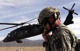 США готовы покупать российские вертолеты