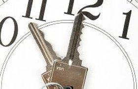 Как зарегистрировать сделку с недвижимостью без потери времени