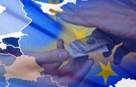 Россия отчиталась перед Советом Европы о борьбе с коррупцией